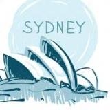 Western Sydney