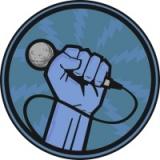 Microphone Moderators
