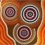 Aboriginal Stuff