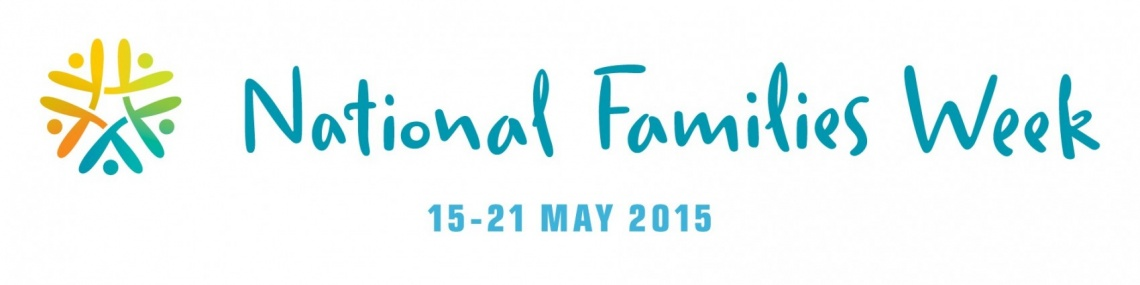 National Families Week