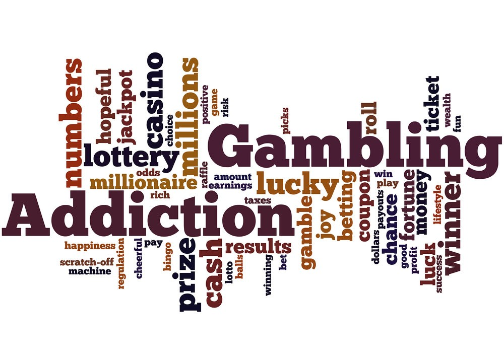 Strategies To Limit Or Change Your Gambling Habits